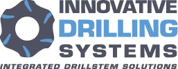 Integrated Drillstem Solutions | Innovative Drilling Systems Logo